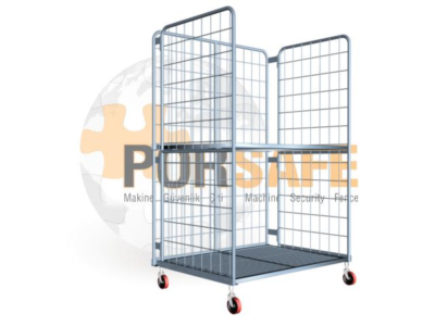 Transport and Storage Products