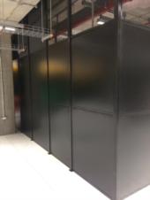 2019.03 Microsoft Cage