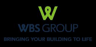 WBS Grup