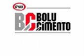 Bolu Çimento