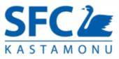 SFC Entegre