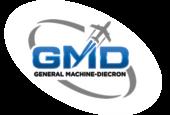Genel Makina