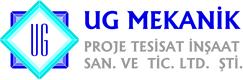UG Mekanik