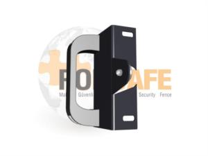 Magnet Lock