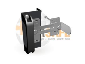 MND-L Lock